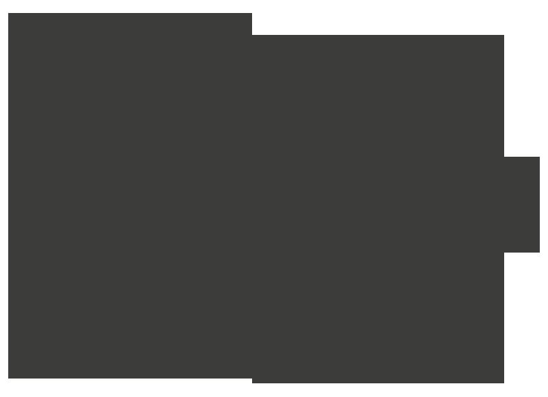 Рис. 3. Параллельное подключение N5700A (используется измерение по 2-проводной схеме)