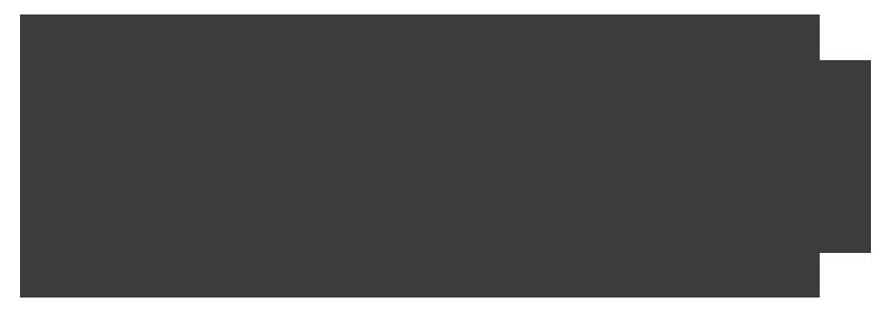 Рис. 2. Состояния параллельно подключенных источников питания при малой нагрузке